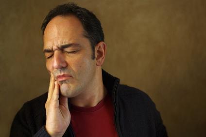 kopfweh durch zahnschmerzen